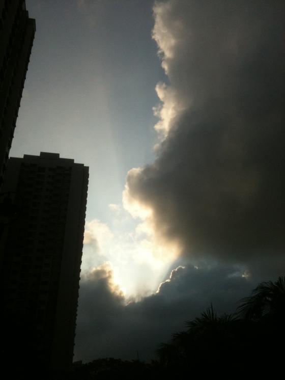 20111024-000050.jpg