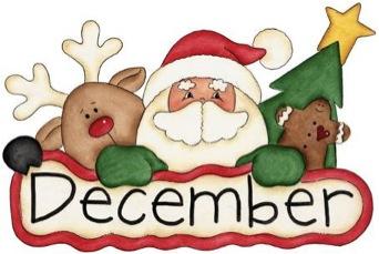 December pic
